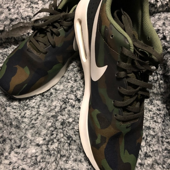 new product 876a7 29737 ... Tennis Shoes. M 5c70c967035cf1f6e8e5e036